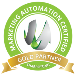 Certification-Gold